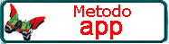 METODO APPLICCAZIONE PC TABLET SMARTPHON